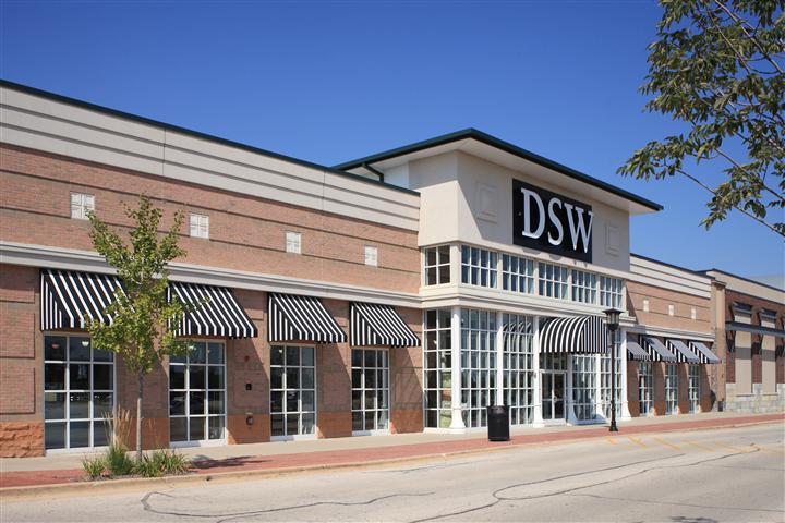 DSW Application - DSW Jobs & Careers
