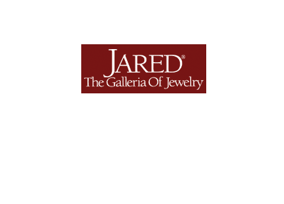 Jared 39 s galleria of jewelry related keywords jared 39 s for Jared jewelry store website