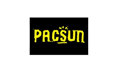 pacsun - photo #22