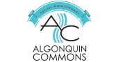 Algonquin Commons