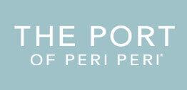 The Port Of Peri